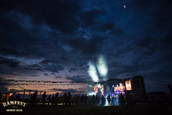 Ramfest2014_BrendonSalzer-7