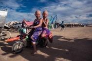 AfrikaBurn_2014_Brendon-Salzer-128