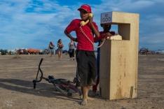 AfrikaBurn_2014_Brendon-Salzer-129