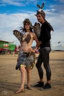 AfrikaBurn_2014_Brendon-Salzer-131