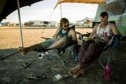 AfrikaBurn_2014_Brendon-Salzer-18