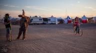 AfrikaBurn_2014_Brendon-Salzer-25