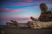AfrikaBurn_2014_Brendon-Salzer-29