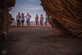 AfrikaBurn_2014_Brendon-Salzer-32