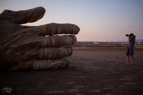 AfrikaBurn_2014_Brendon-Salzer-33