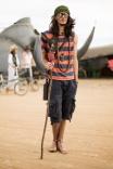 AfrikaBurn_2014_Brendon-Salzer-67
