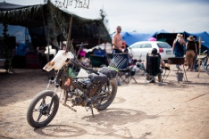 AfrikaBurn_2014_Brendon-Salzer-68