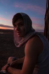 AfrikaBurn_2014_Brendon-Salzer-8