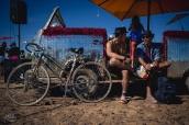 AfrikaBurn_2014_Brendon-Salzer-92