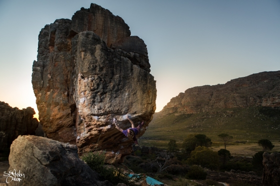 Rocklands_South Africa-115
