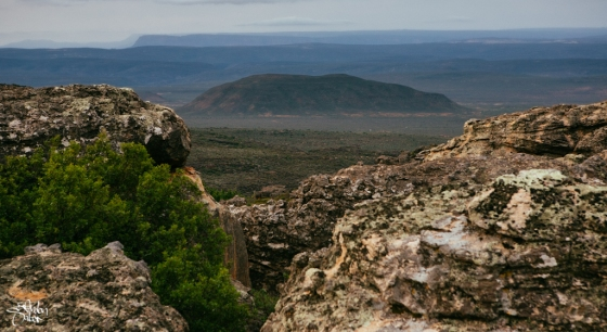 Rocklands_South Africa-12