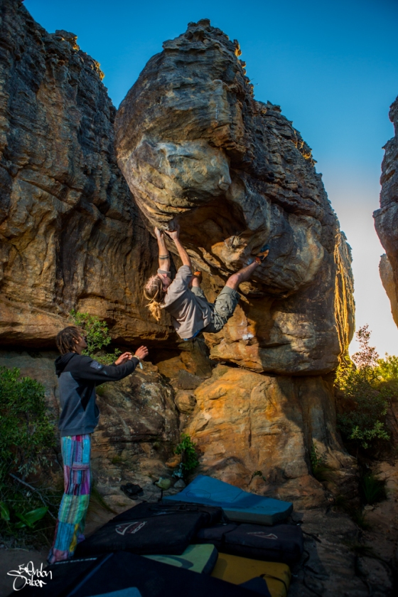 Rocklands_South Africa-121