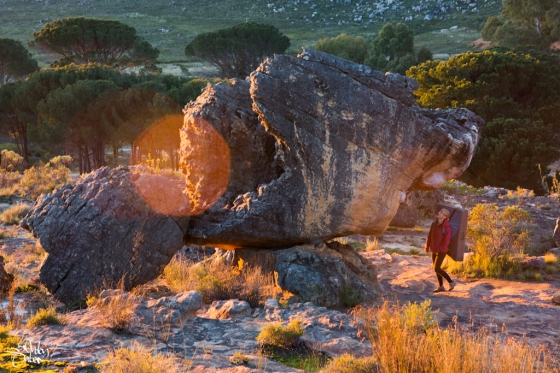 Rocklands_South Africa-122