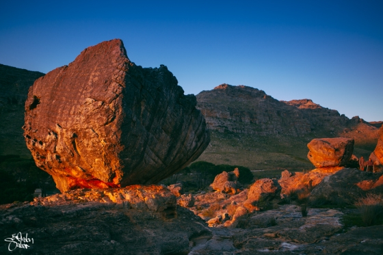 Rocklands_South Africa-123