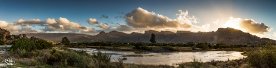 Rocklands_South Africa-131