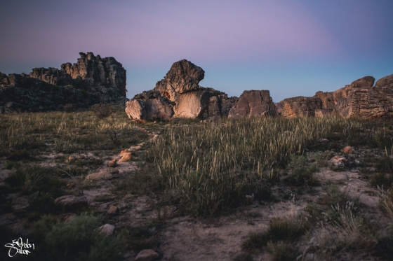 Rocklands_South Africa-22