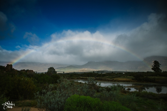 Rocklands_South Africa-34