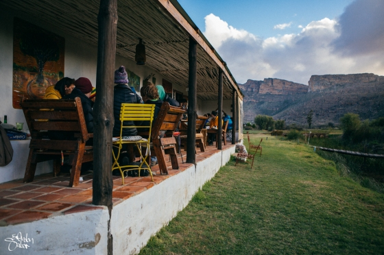 Rocklands_South Africa-48