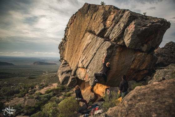 Rocklands_South Africa-8