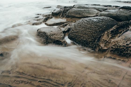 beachy (7 of 1)